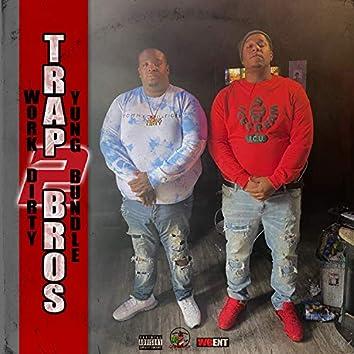 Trap Bros 2