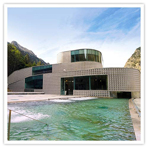 Smartbox - Caja Regalo - Estancia con SPA en Panticosa Resort en Huesca - Ideas Regalos Originales
