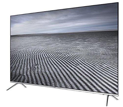 Samsung UE55KS7090U 55