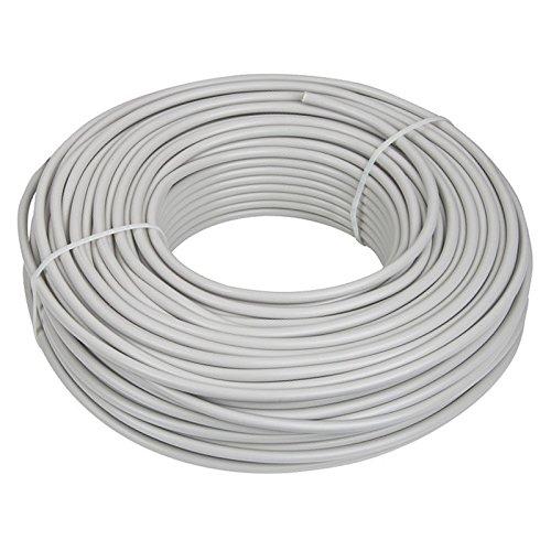 WITTKOWARE NYM-J Mantelleitung, 5x16mm², 50m Ring