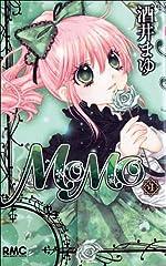 Momo T04 de Mayu Sakai