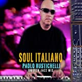 Soul Italiano (Smooth Jazz Mix)