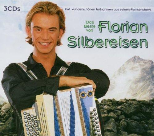 Das Beste Von Florian Silbereisen