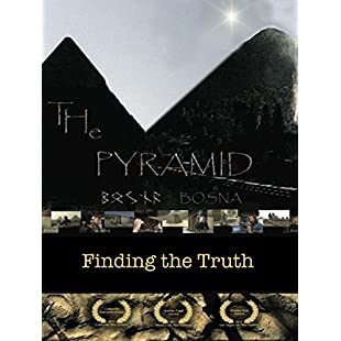 The Pyramid - Finding the Truth:Hotviral