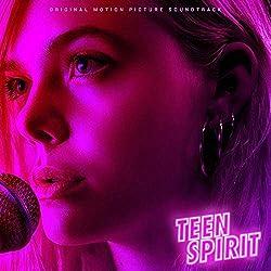Teen Spirit (Original Soundtrack)