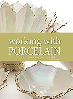Working with Porcelain