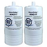 KleenWater Aqua-Pure AP217 Compatible...