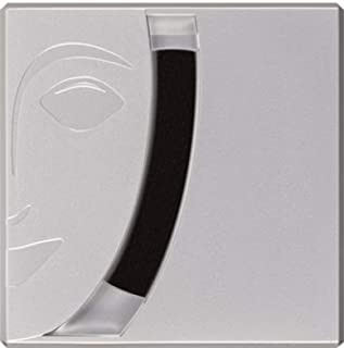 كريولان كيك قلم تحديد العين ، 3.5 غم - شوارتز