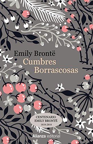 Cumbres Borrascosas (13/20)