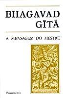 Bhagavad Gita (Português)