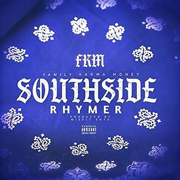 SouthSideRhymer