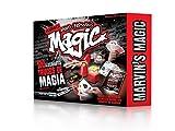 Marvin's Magic- Trucos y artimañas (MMB 5703/ES)