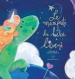Le Manifeste Du Bébé Licorne