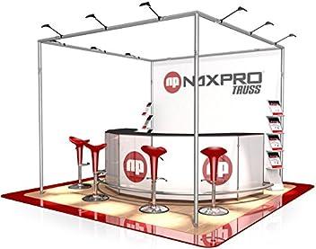 Amazon.es: Naxpro-Truss: Homepage