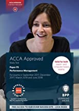 Best acca f5 book Reviews