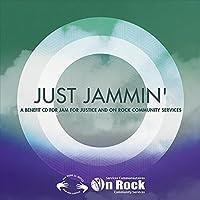 Just Jammin