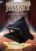 Mindorokke Jimmy [DVD]