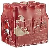 Johnnie Walker Red Label Miniaturen Blended Scotch Whisky