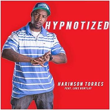 Hypnotized (feat. Luke Bentlay)