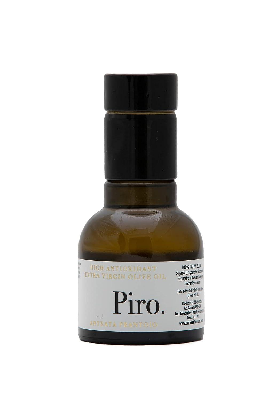 Piro. Esempio Dallas Mall Annata 2020 Olive 100mL Free shipping on posting reviews Oil