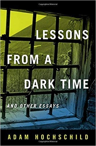 Max 84% OFF 0520297245 9780520297241 Lessons from a Other Superior and Time Dark