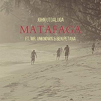 Matafaga