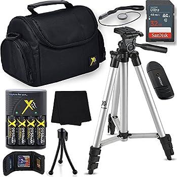 Best nikon coolpix l120 lens attachment Reviews