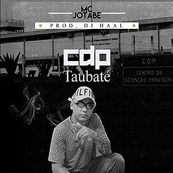 Cdp Taubaté