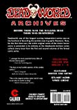 Zoom IMG-1 deadworld archives book one 1
