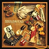 Songtexte von Soulsavers - It's Not How Far You Fall, It's the Way You Land
