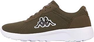 Kappa TUNES Unisex Sneaker