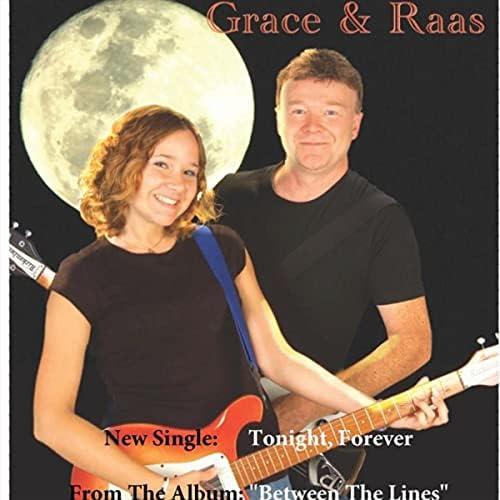 Grace & Raas