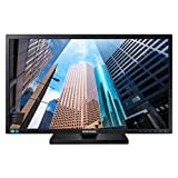 Samsung S19E450BW LED Display 48,3 cm (19') Negro -...