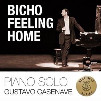 Bicho Feeling Home
