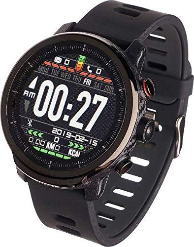 Garett Electronics Smartwatch Sport 2