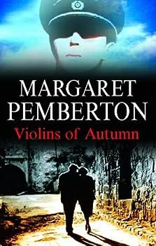 The Violins of Autumn