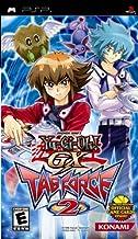 Yu-GI-Oh: Gx Tag Force 2 [Importación Inglesa]