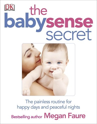 The Babysense Secret