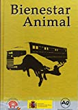 BIENESTAR ANIMAL