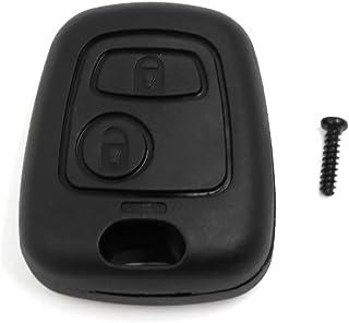 Amazon.com: Peugeot 206 Key