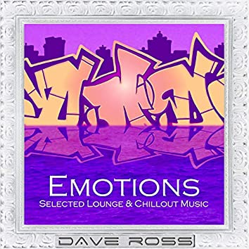 Emotions (Selected Lounge & Chillout Music)