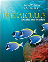 functions and models calculus