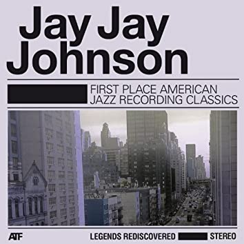First Place American Jazz Recording Classics