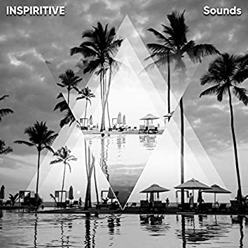 #11 Inspiritive Sounds for a Great Nights Sleep