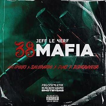 38 Mafia
