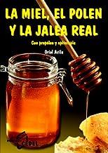 Amazon.com: jalea real - Used