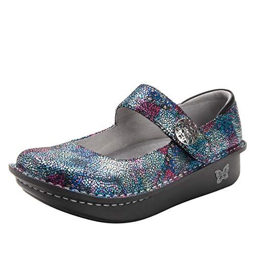 Alegria Paloma Womens Shoes Copacetic 10 M US
