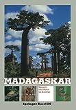Madagaskar: Mensch und Natur im Konflikt (German Edition) by BITTNER (2014-11-04)