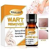 Wart Treatments