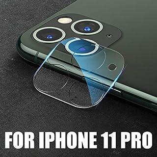 VINTO-Phone Screen Protectors - Camera Protector for iPhone 11 Pro Max X XR XS MAX Lens Glass Screen Protector For iPhone ...